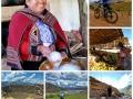 Chinchero, Moray, Maras