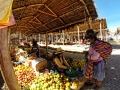 Famous-Sunday-market-in-Chinchero