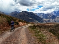 Moray,-Maras-bicycle-tour,-Peru
