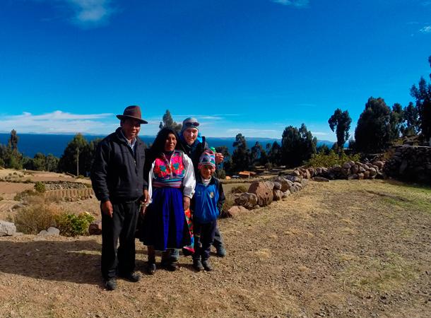 Peru-jezioro-Titicaca