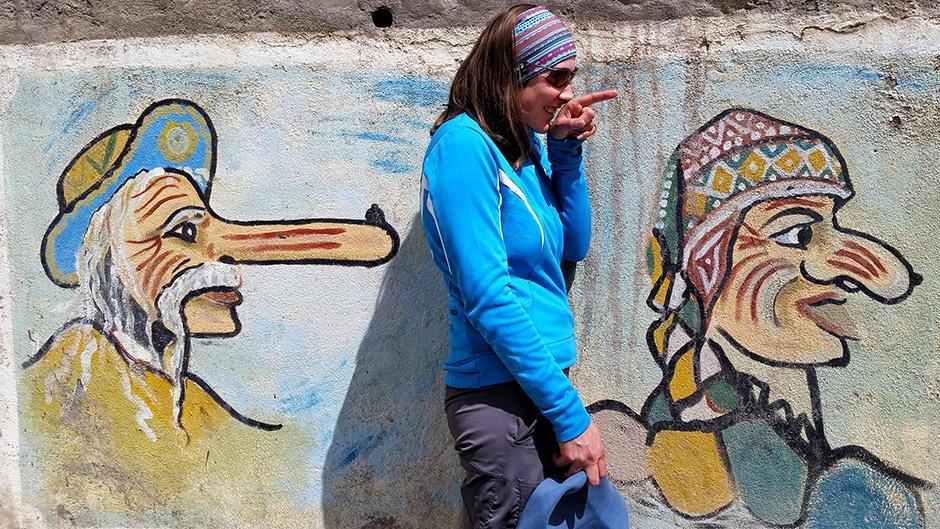 Peru-SylwiaTravel