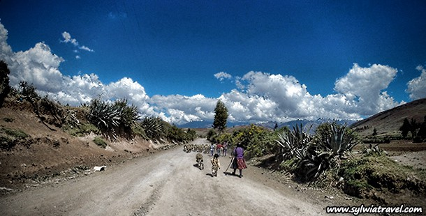 Time for biking adventure in Cusco region! Some useful tips.