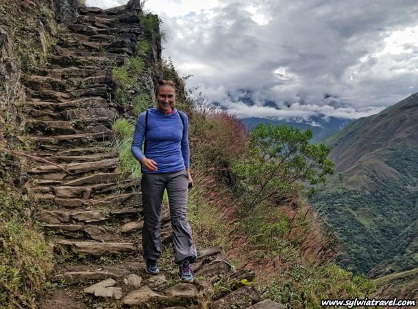 Podczas-wyprawy-do-Machu-Picchu
