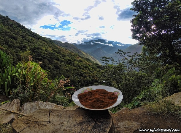 Coffee-in-Peru