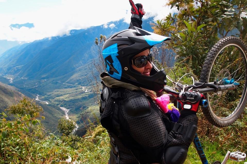 jak się dostać do Machu Picchu