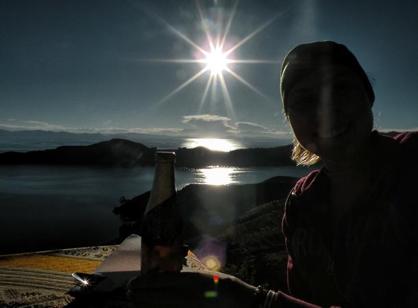 Isla-del-Sol-wyspa-słońca-Boliwia