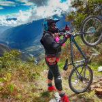 Wyprawy Machu Picchu