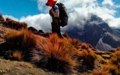 Wakacje w Peru z SylwiaTravel