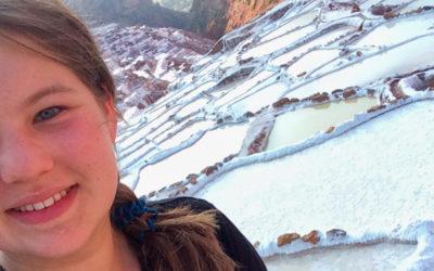 Wyprawy do Cusco Peru