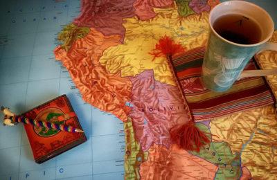 Wyprawa do Peru na własną rękę