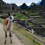 Informacje ogólne o Peru
