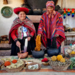 Peru wyprawy 2018