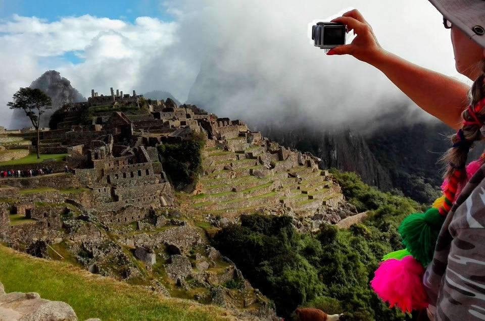 Pytania o Peru, czyli jakie kwestie Was interesują