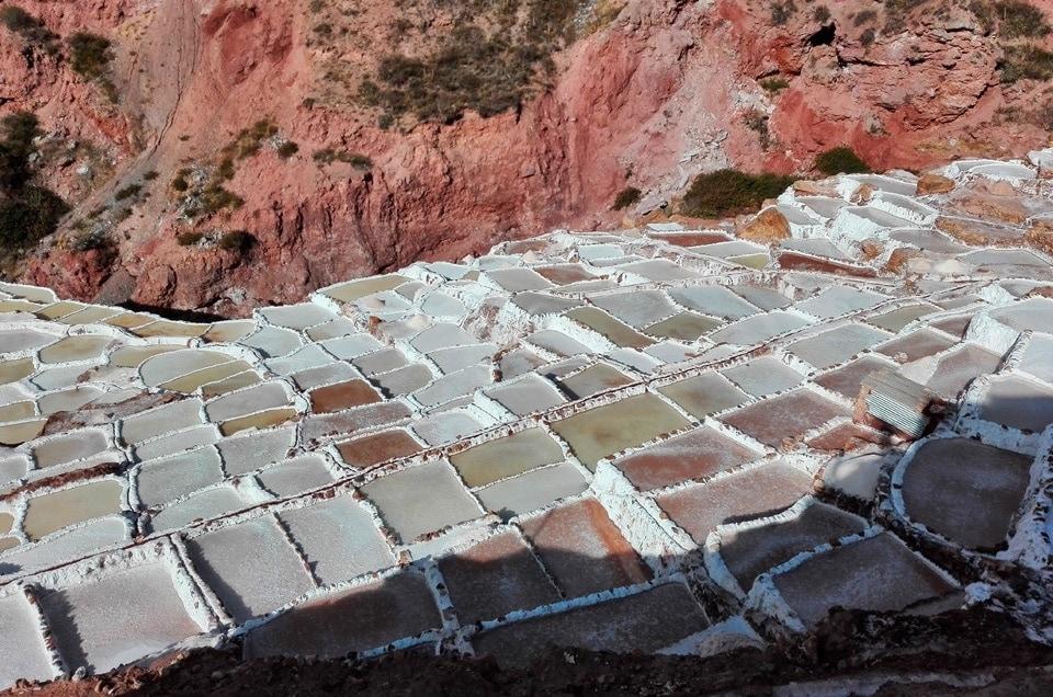 Wycieczki do Peru i nowości w tym roku