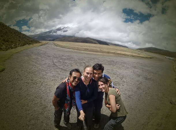 Cotopaxi-friends1