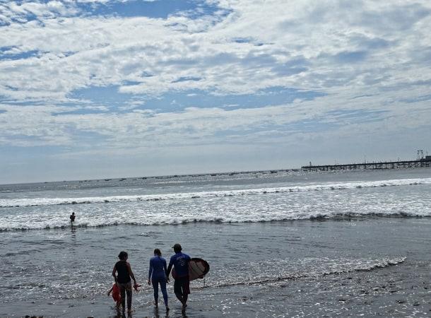 Pacasmayo-surfing-Hotel-el-Mirador