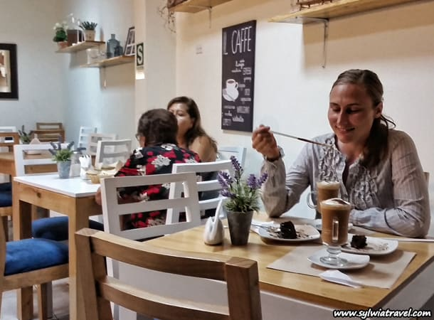 cafe-49-pacasmayo-peru