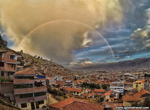 Cusco-city-Peru-2