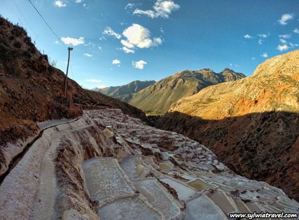 Salineras-de-Maras-Peru