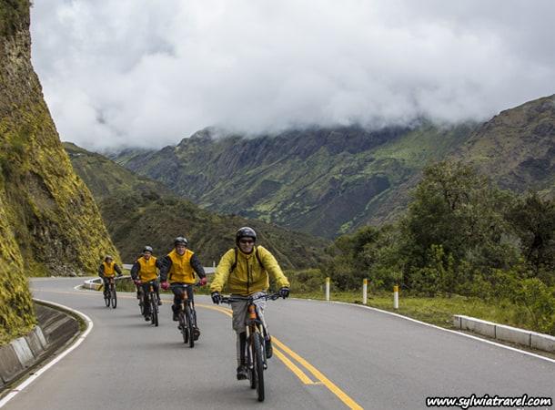 inca-junglel-tour