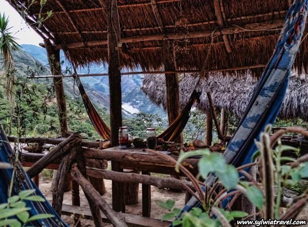 Peru podróże trekking Cusco