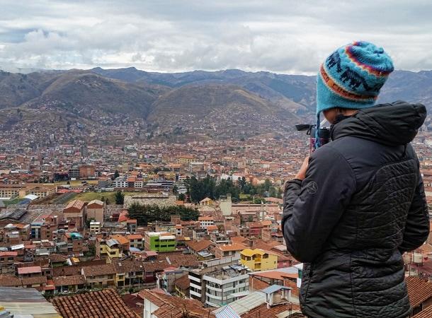 Co warto zobaczyć w Peru. Wyprawy po Peru Cusco