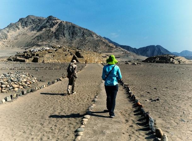 Co warto zobaczyć w Peru. Co warto zwiedzić w w Peru