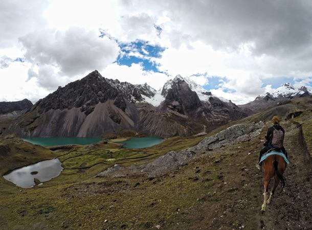 Wyprawy-do-Peru-i-Trekking-Ausangate