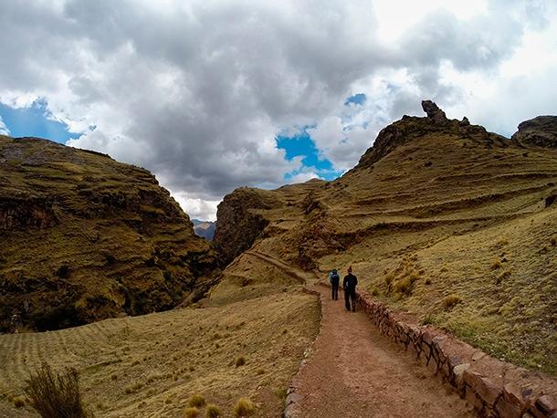 Szlak-inkaski-w-Peru-trasa-Huchuy-Qosqo