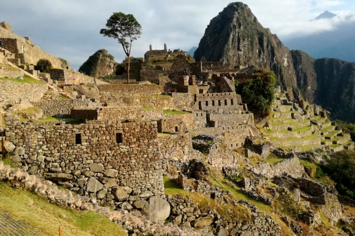 Cusco Region For Connoisseurs