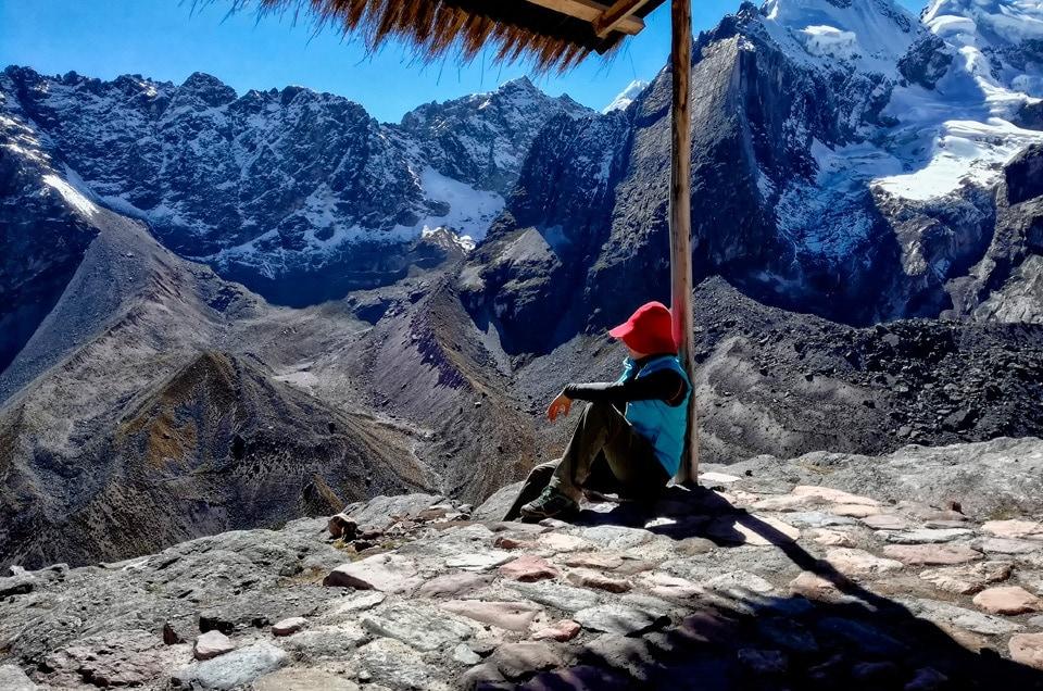 Na czym nie warto oszczędzać podczas wyprawy do Peru?