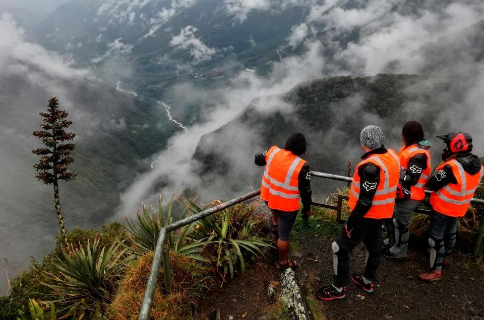 Atrakcje w Peru i wycieczki do Machu Picchu