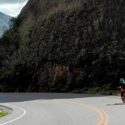 Wycieczki do Peru