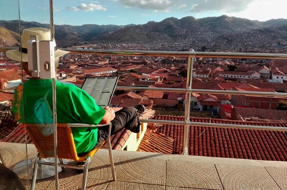 Wycieczki po Peru. Jak stworzyć dobry plan podróży po Peru