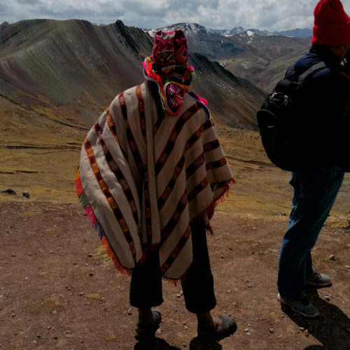 Wycieczki do Peru. Jak stworzyć dobry plan podróży po Peru