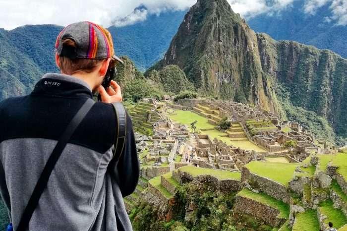 Machu Picchu i perełki okolic Cusco w dwa dni