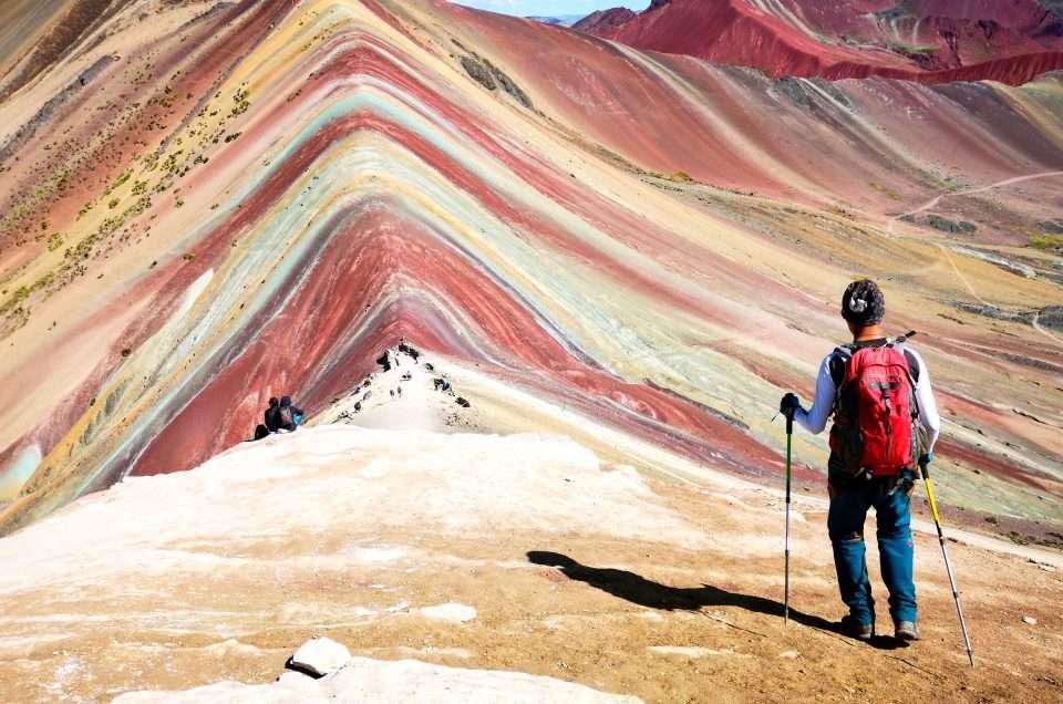 Wycieczki do Peru 2021 a Covid-19, czy turystyka wróci?