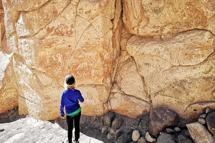 Wakacje z dziećmi po Peru, w trzech odrębnych regionach