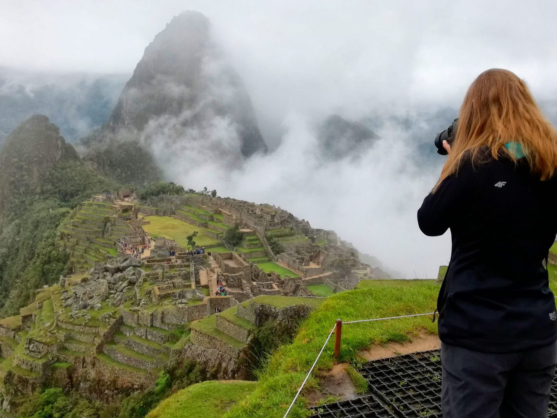 Jakie szlaki trekkingowe do Machu Picchu wybrać