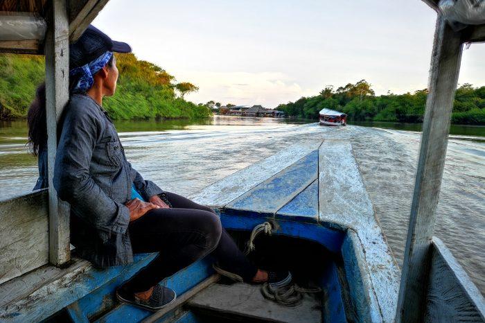 Wyprawy rozwojowe po Peru, połącz podróże z rozwojem