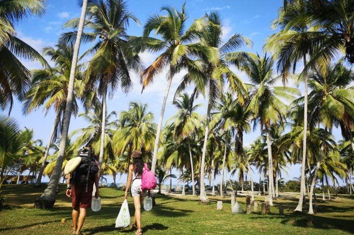 Wyprawa do Kolumbii z kawowym rajem, magią Karaibów i magicznymi miasteczkami w 16 dni