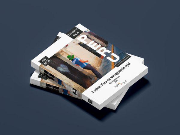 Sylwia Travel Ebook PDF